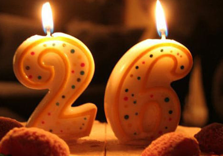Turning 26: Health Insurance Guide for Those Aging Off Their Parents' Plan